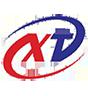 山东在线体育官网鑫智能装备有限公司硫hua设备所用标志